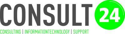 Kloucek - Strategieentwicklung - Unternehmenscoaching