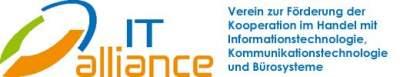 ITallianceBernhard Kloucek Unternehmensberatung Faszinationsexperte Verkaufsprofi Speaker Impulsvortrag Vortrag Seminare Strategieberatung Umsatzgewinn Begeisterung Autor Faszination als Erfolgsfaktor & Wirtschaftsfaktor Erfolg Autor Faszinationsformel Unternehmensführung Haut Hirn Herz