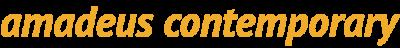 amadeus-contemporary Karl Irsigler Kunst Autor KuratorBernhard Kloucek Unternehmensberatung Faszinationsexperte Verkaufsprofi Speaker Impulsvortrag Vortrag Seminare Strategieberatung Umsatzgewinn Begeisterung Autor Faszination als Erfolgsfaktor & Wirtschaftsfaktor Erfolg Autor Faszinationsformel Unternehmensführung Haut Hirn Herz