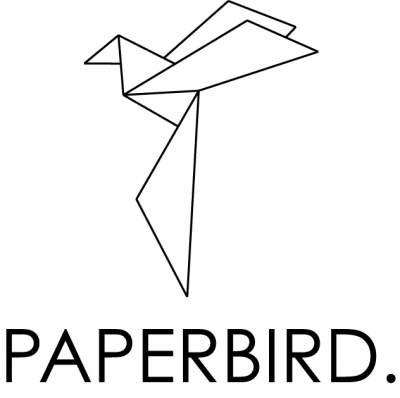Theresa Scheicher Paperbird Kalender Papierwaren dritter Bezirk Wien