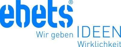 ebets Werbeartikel - Unternehmensstrategie Unternehmenscoaching Kloucek