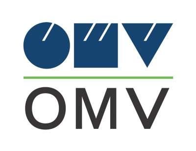 OMV - Tankstelle Bernhard Kloucek Faszinatiosexperte Verkaufsprofi Umsatzplus