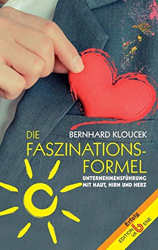 kloucek-fascination-buch