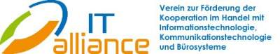 Vortrag Motivationsvortrag Bernhard Kloucek Unternehmensberatung Faszinationsexperte Verkaufsprofi Speaker Impulsvortrag Vortrag Seminare Strategieberatung Umsatzgewinn Begeisterung Autor Faszination als Erfolgsfaktor & Wirtschaftsfaktor Erfolg Autor Faszinationsformel Unternehmensführung Haut Hirn Herz