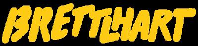 Bretschneider Renate Bernhard Kloucek Unternehmensberatung Faszinationsexperte Verkaufsprofi Speaker Impulsvortrag Vortrag Seminare Strategieberatung Umsatzgewinn Begeisterung Autor Faszination als Erfolgsfaktor & Wirtschaftsfaktor Erfolg Autor Faszinationsformel Unternehmensführung Haut Hirn Herz