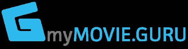Movie Guru - Unternehmensberatung, Faszinationsexperte