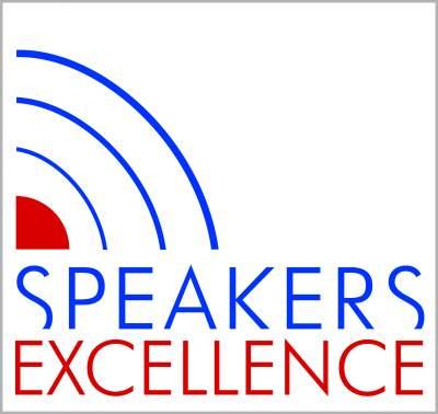 Speaker Motivationsvortrag Verkaufstraining Strategieworkshop Faszinationsstrategie Bernhard Kloucek Verkaufsprofi & Faszinationsexperte