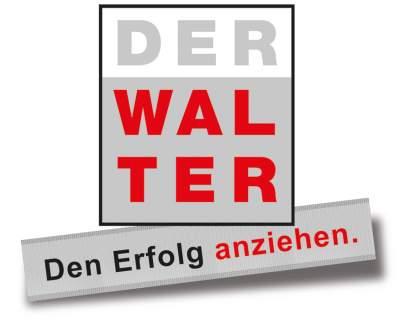 Verkaufstraining Strategieworkshop Faszinationsstrategie Bernhard Kloucek Verkaufsprofi & Faszinationsexperte