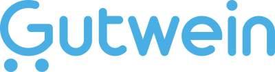 Verkaufstraining Strategieworkshop Faszinationsstrategie Bernhard Kloucek Verkaufsprofi & Faszinationsexperte Unternehmensberatung Faszinationsexperte Verkaufsprofi Speaker Impulsvortrag Vortrag Seminare Strategieberatung Umsatzgewinn Begeisterung Autor Faszination als Erfolgsfaktor & Wirtschaftsfaktor Erfolg Autor Faszinationsformel Unternehmensführung Haut Hirn Herz
