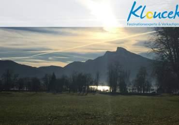 Strategiecoaching MasterHomes am Mondsee - Unternehmensberatung Kloucek