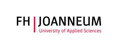 FH Johanneum Graz Universität