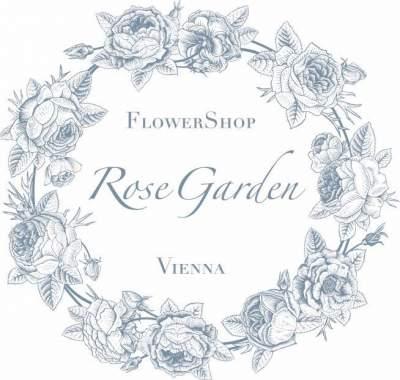 Bernhard Kloucek Faszinationsexperte & Verkaufsprofi Strategie und Mitarbeitertraining Rose Garden