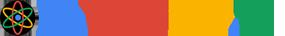 Strategieworkshop Faszinationsstrategie Bernhard Kloucek Verkaufsprofi & Faszinationsexperte Unternehmensberatung Impulsvortrag 20% Umsatzsteigerung Begeisterung Autor Faszination als Erfolgsfaktor & Wirtschaftsfaktor Erfolg Autor Faszinationsformel Unternehmensführung Haut Hirn Herz