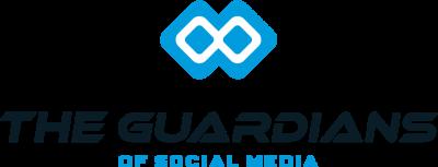 The Guardian Sozial - Media