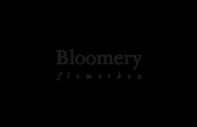 Bloomery Flowerbox